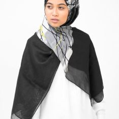black_river_hijab_1519653414_db5288cc
